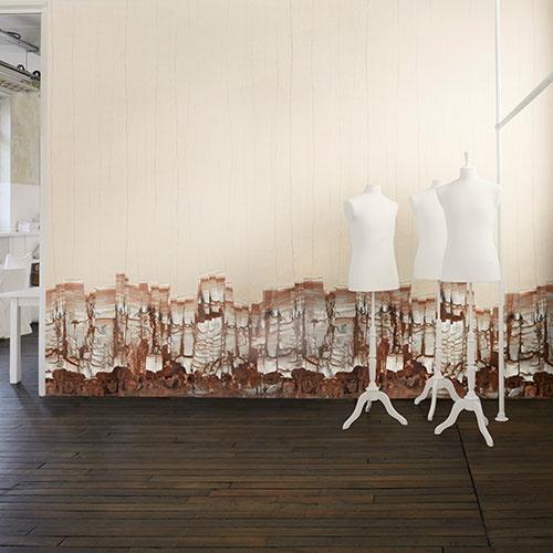 maison-martin-margiela-wallpaper-omexco1