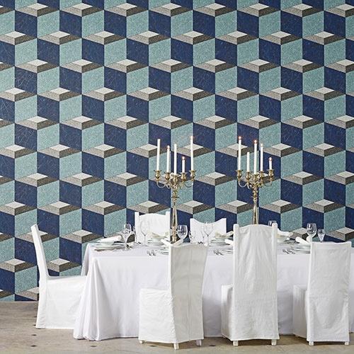 maison-martin-margiela-wallpaper-omexco3