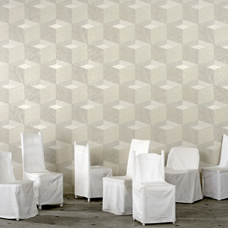 Maison-Martin-Margiela-wallpaper-collection-for-Omexco_dezeen_8