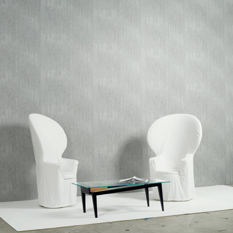 Maison-Martin-Margiela-wallpaper-collection-for-Omexco_dezeen_7