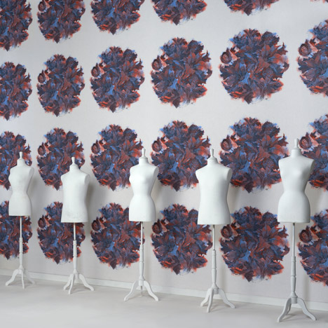 Maison-Martin-Margiela-wallpaper-collection-for-Omexco_dezeen_4sq