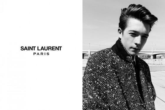 Saint-Laurent_fw14_fy1-560x373.jpg