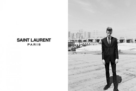 Saint-Laurent_fw14_fy7