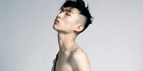 Felix-Riess-Kim-Sangwoo-Jack-Chambers-Grit-Magazine-17-Featured-Image-560x280.jpg