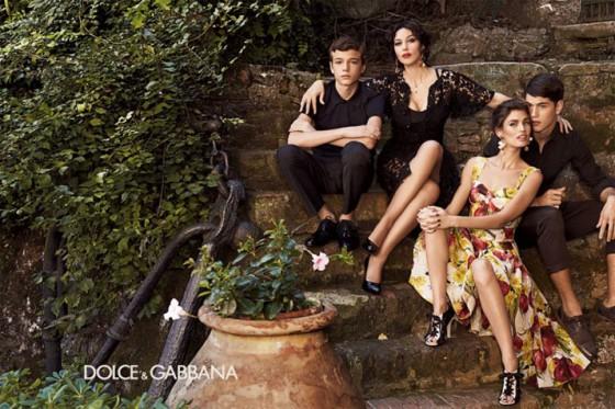 Dolce-Gabbana-ss12-yatzer-7-560x373.jpg