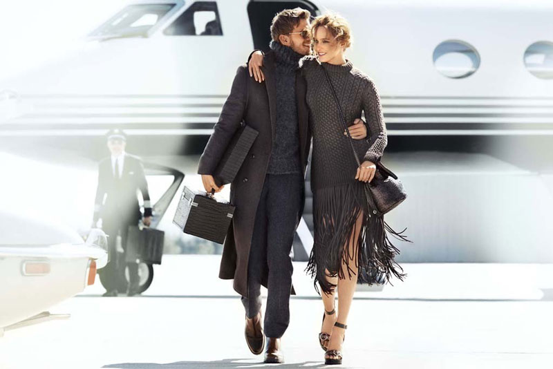 Karmen-Pedaru-Benjamin-Eidem-for-Micheal-Kors-Fall-Winter-2014-2015-Campaign-01.jpg