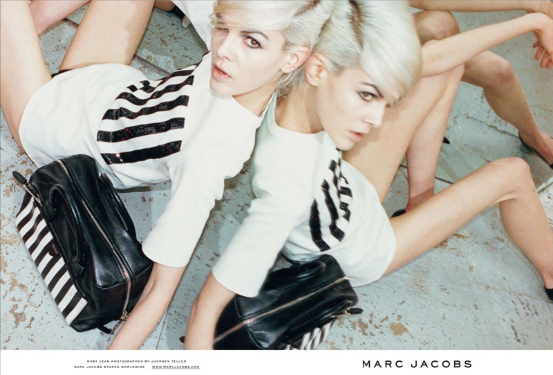 Marc-Jacobs-spring-summer-2013-ad-campaign-glamour-boys-inc-02.jpg