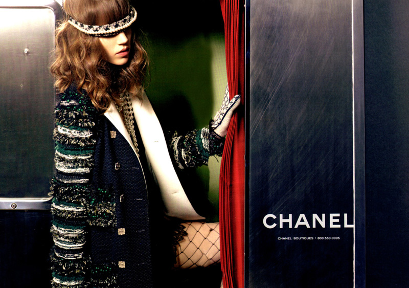 Freja-Beha-Erichsen-for-Chanel-Fall-Winter-2011.12-DesignSceneNet-05.jpg