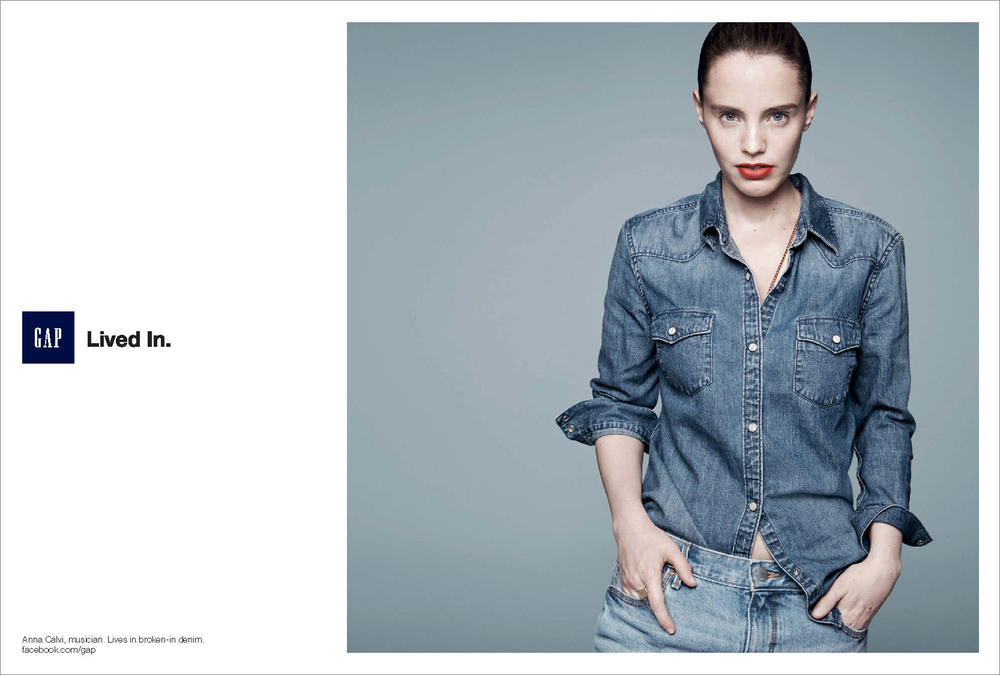 Gap-ad-advertisiment-campaign-spring-summer-2014-01.jpg