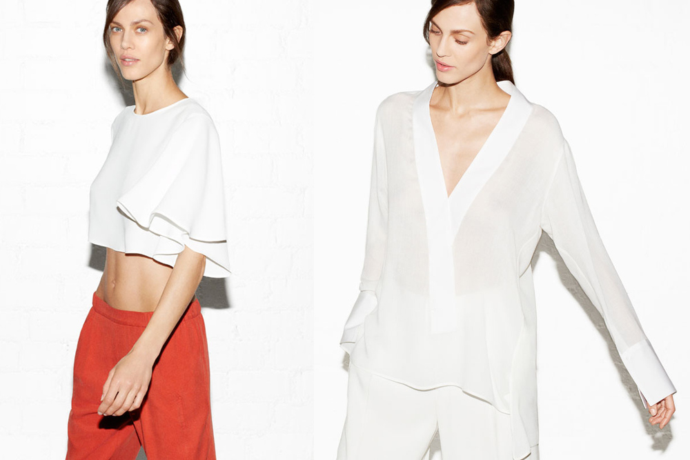 zara-lookbook-9.jpg