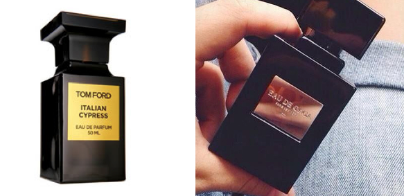 FragranceProbably The Tom Lady Copied Gaga Release To Ford — New D2WHEIY9
