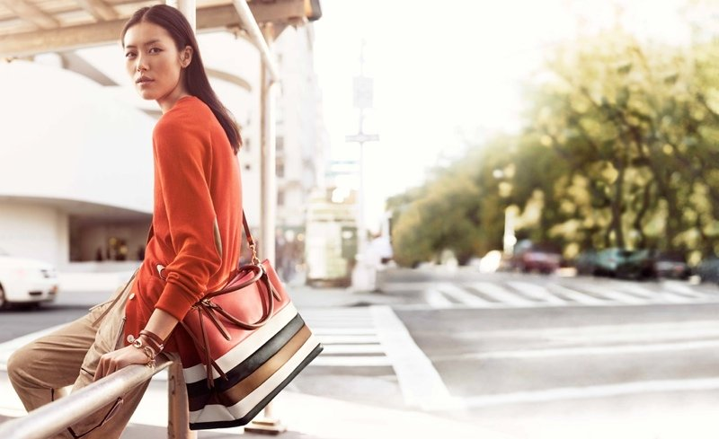 Coach-Spring-2014-Ad-Campaign_1.jpg