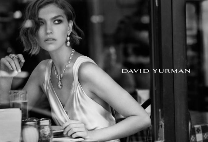 David-Yurman-Fall-2011-Ad-Campaign-120811-9-685x466.jpg