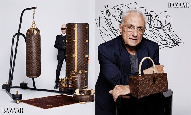 louis-vuitton-karl-lagerfeld-frank-gehry-for-harpers-bazaar-oct-2014-656x396
