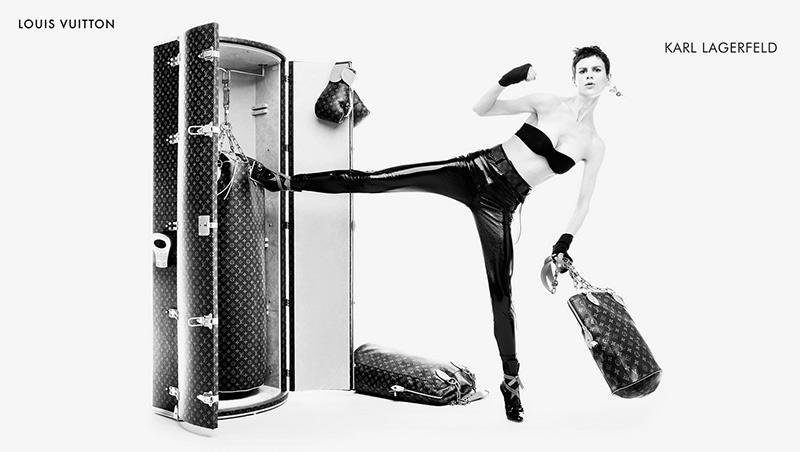 Louis-Vuitton-Celebrating-Monogram_Karl-Lagerfeld