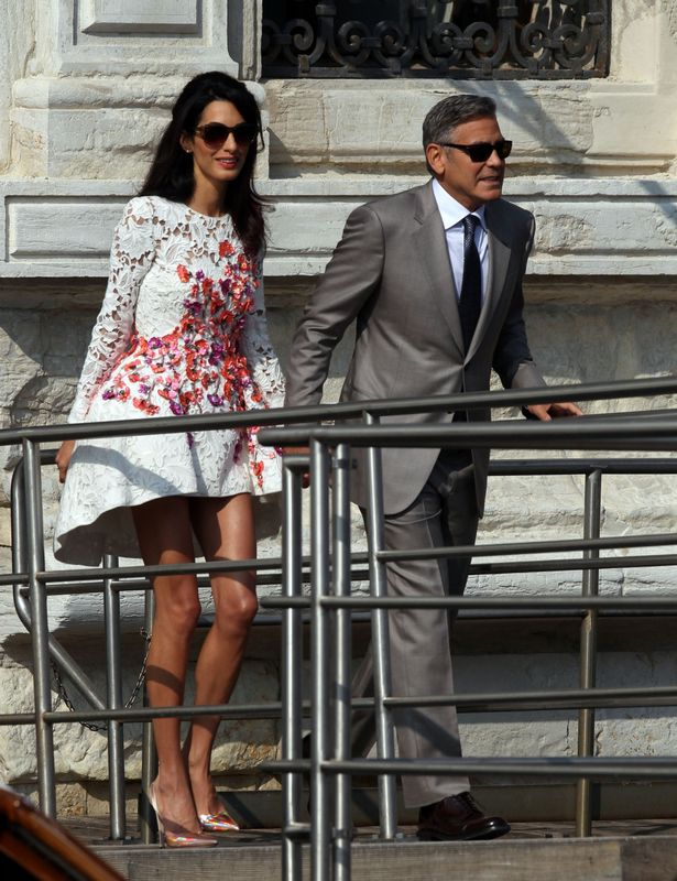 George-Clooney-and-Amal-Alamuddin.jpg