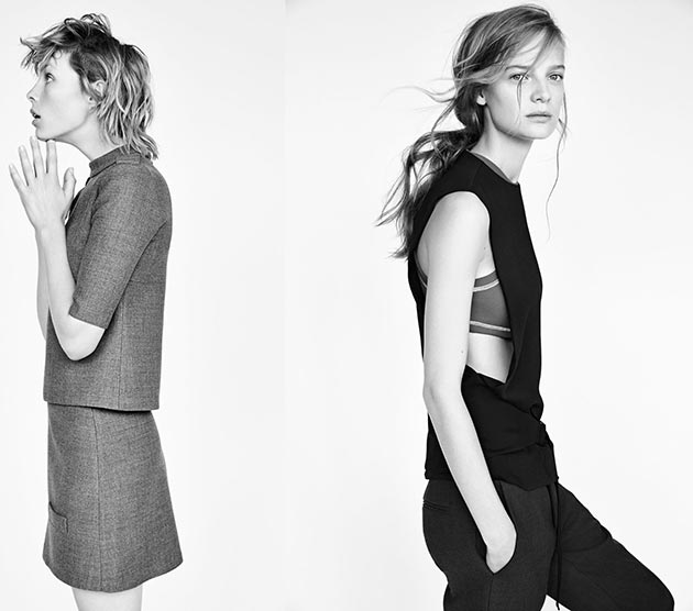 Zara_fall_winter_2014_2015_campaign2.jpg