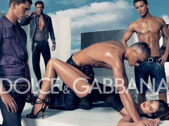Dolce-Gabbana-Fashion-Wallpapers-3-Wallpaper-560x420.jpg