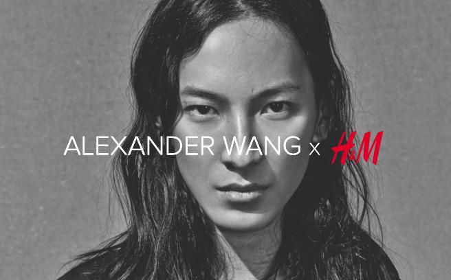 alexander_wang_hm1.png