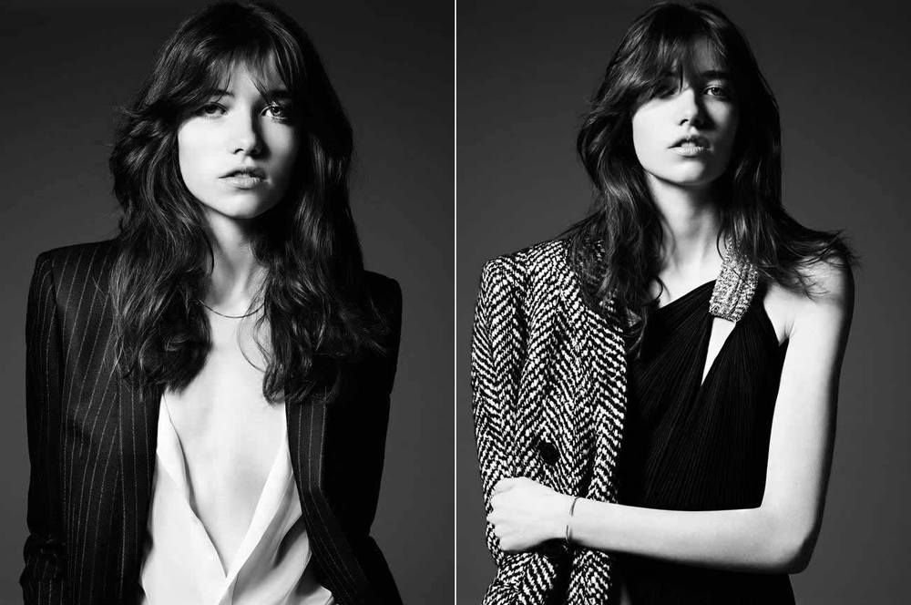 Grace_Hartzel_Saint_laurent_Paris_3.jpg