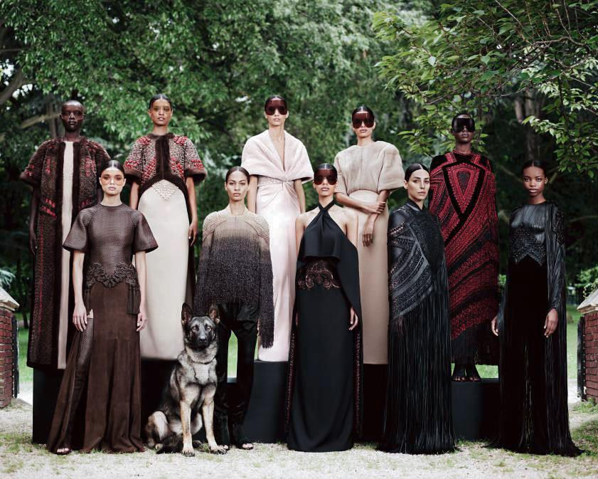 givenchy_couture_fall_winter_2012_2013_tisci_hau.jpg