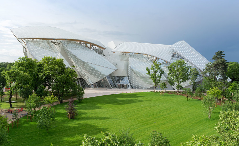 03-LVF-Gehry