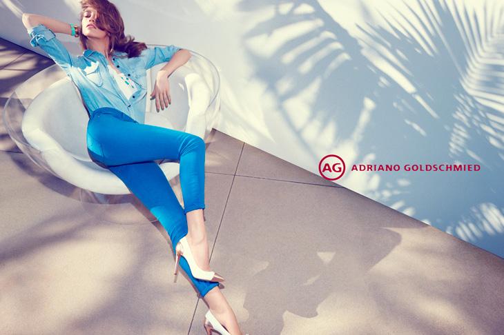 Adriano-Goldschmied-Jeans-Spring-2013-Nagi-Sakai-03.jpg