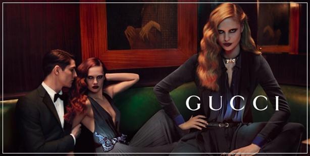 Gucci-Pre-Fall-2012-Ad-Campaign-01.jpg