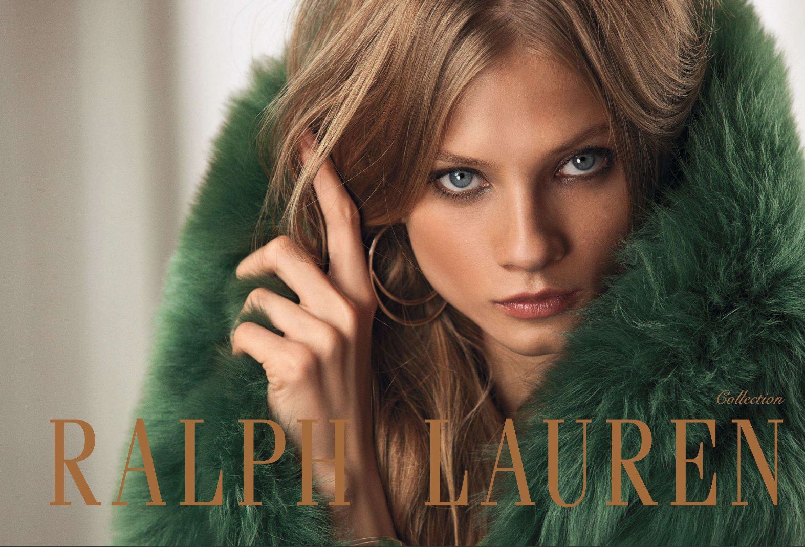ralph-lauren-collection-ss-2012-anna-selezneva-1