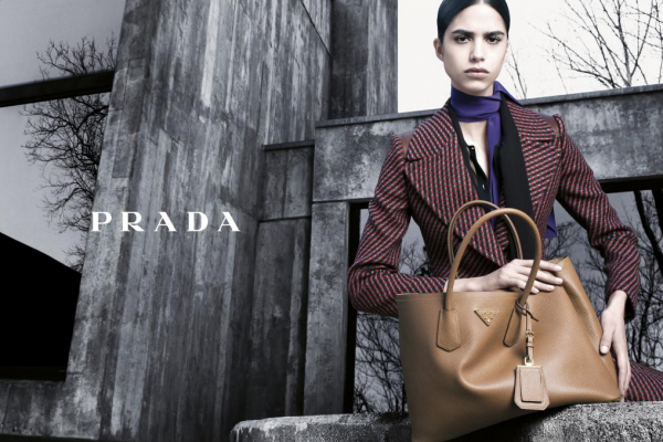 Prada-FallWinter-2014-Ad-Campaign-8-600x400.png