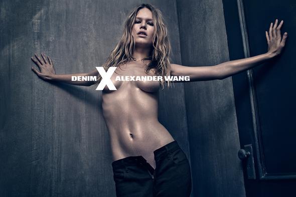 P-Anna-Ewers-Alexander-Wang-1