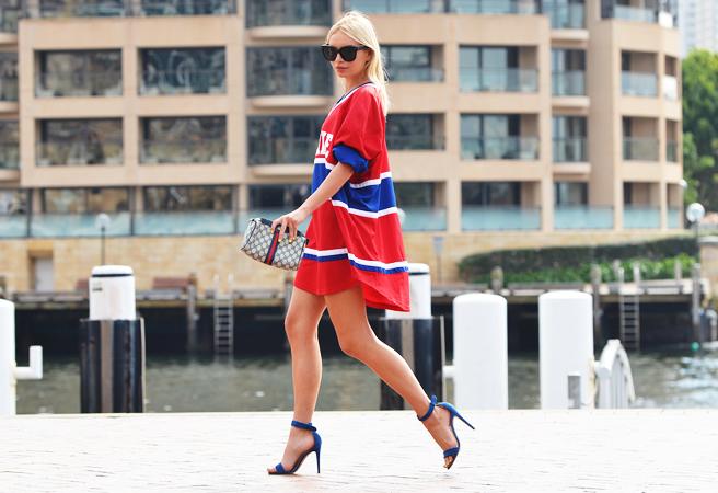 la-modella-mafia-Alexandra-Spencer-model-street-style-Celine-Reebok-jersey-1.jpg