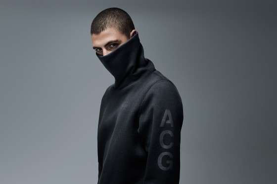 nike-acg-relaunch-errolson-hugh_12