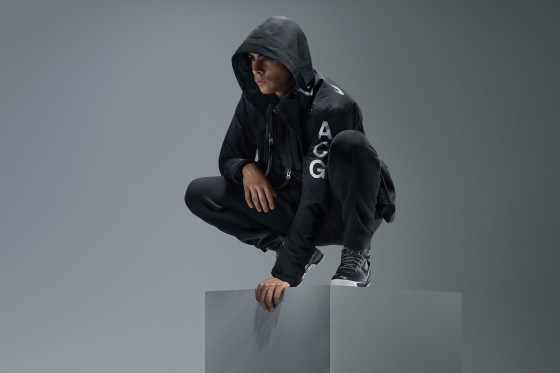 nike-acg-relaunch-errolson-hugh_03