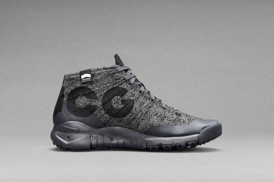 nike-acg-relaunch-errolson-hugh_10