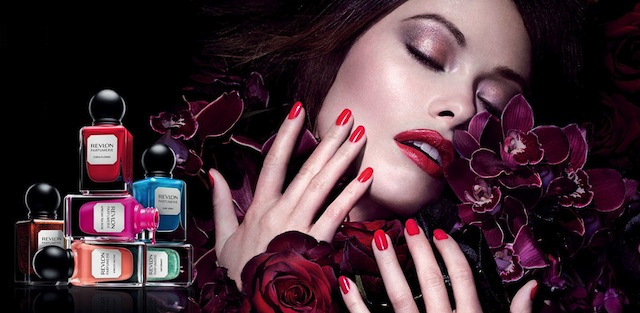 olivia-wilde-for-revlon-parfumerie-nail-colours-1.png