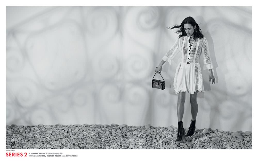 Louis-Vuitton-Spring-2015-Ad-Campaign-11.jpg