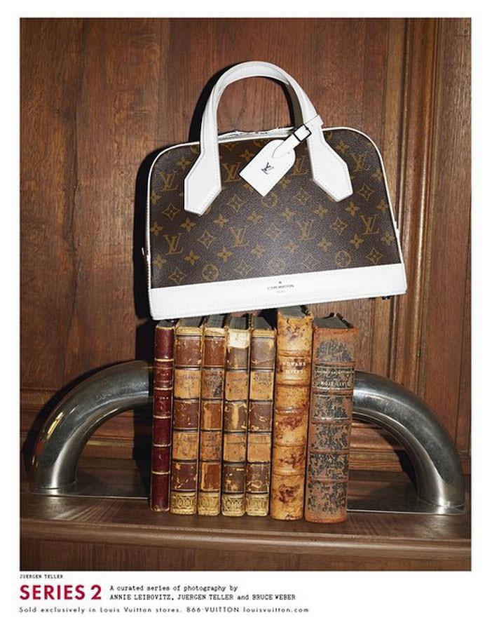 Louis-Vuitton-Spring-2015-Ad-Campaign-5