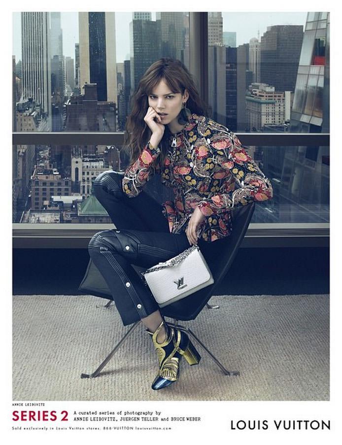 Louis-Vuitton-Spring-2015-Ad-Campaign-2