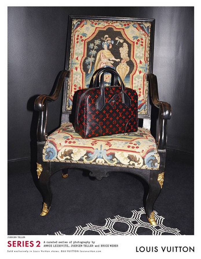 Louis-Vuitton-Spring-2015-Ad-Campaign-3