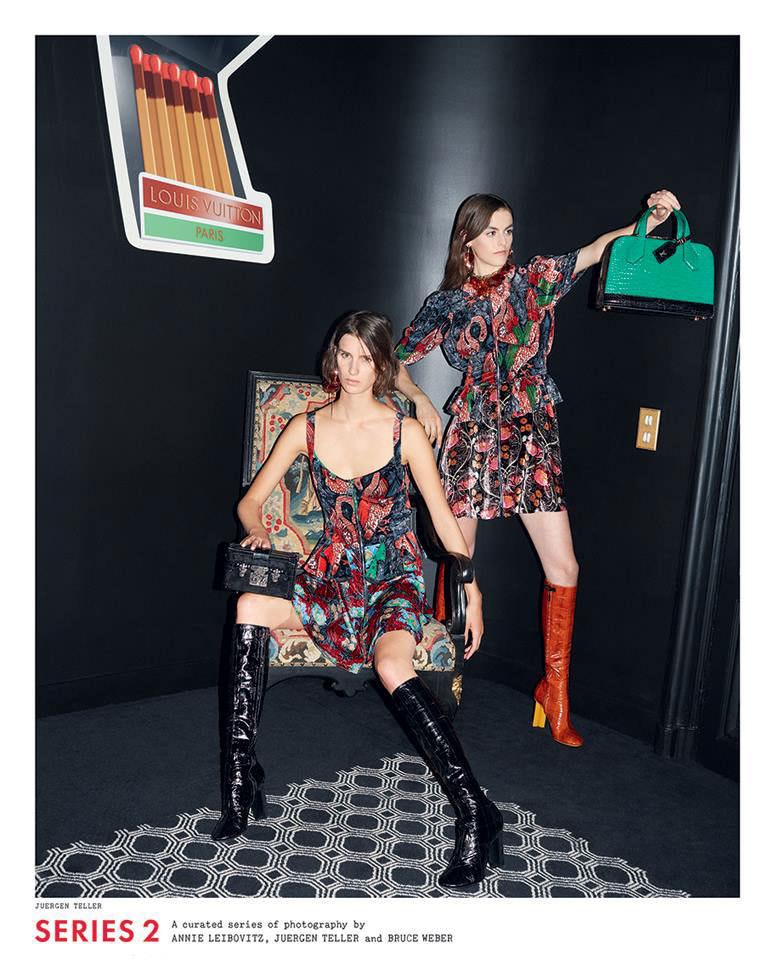 Louis-Vuitton-Spring-2015-Ad-Campaign-8