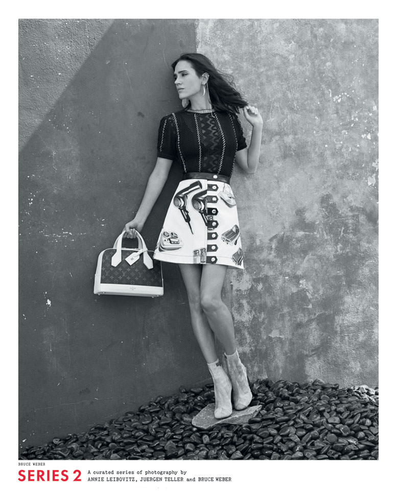 Louis-Vuitton-Spring-2015-Ad-Campaign-9
