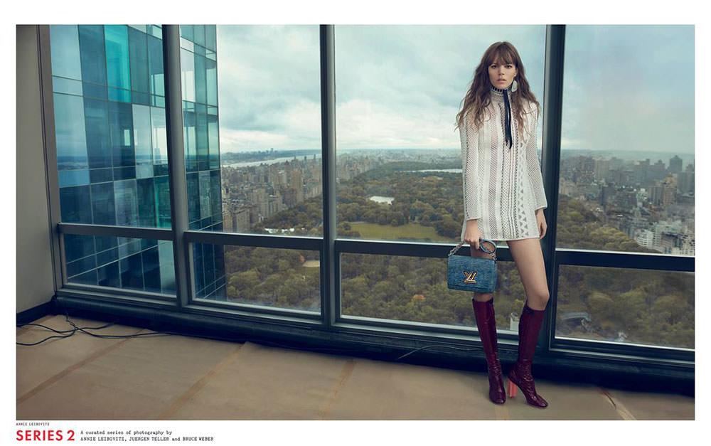 Louis-Vuitton-Spring-2015-Ad-Campaign-10