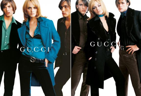 Gucci-Ford-Amber-Valletta-Testino-FW1995-1024x698.jpg
