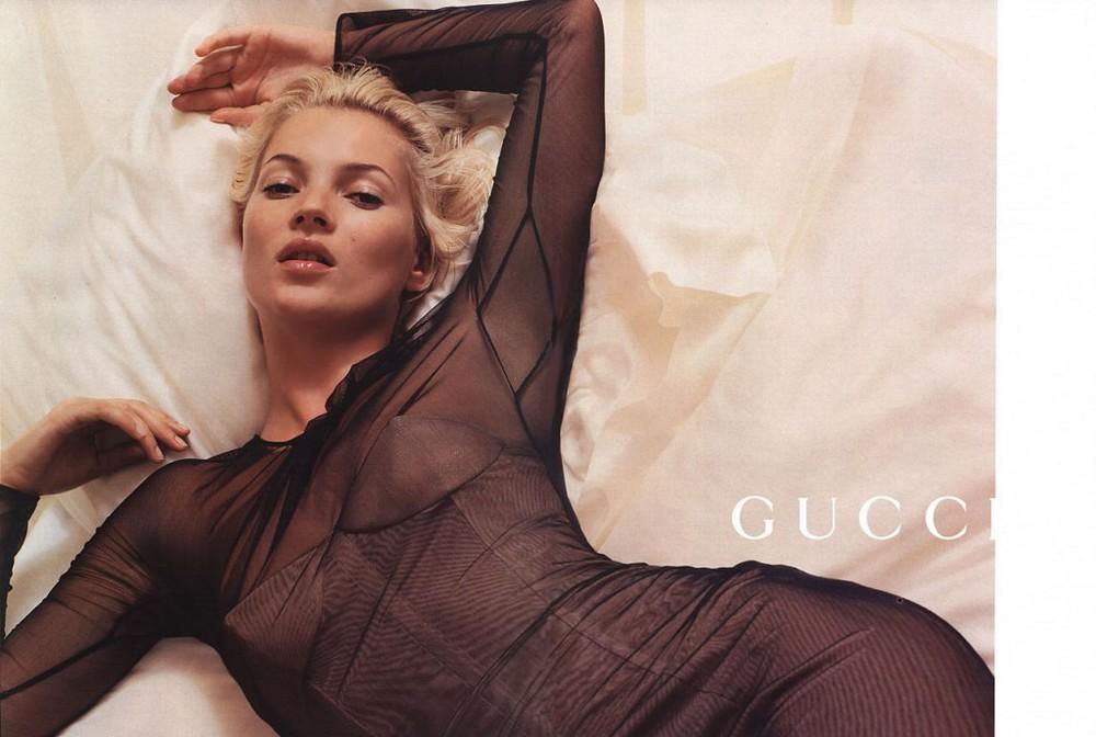 Kate-Moss-for-GUCCI-SS-2001-Inez-Vinoodh.jpeg