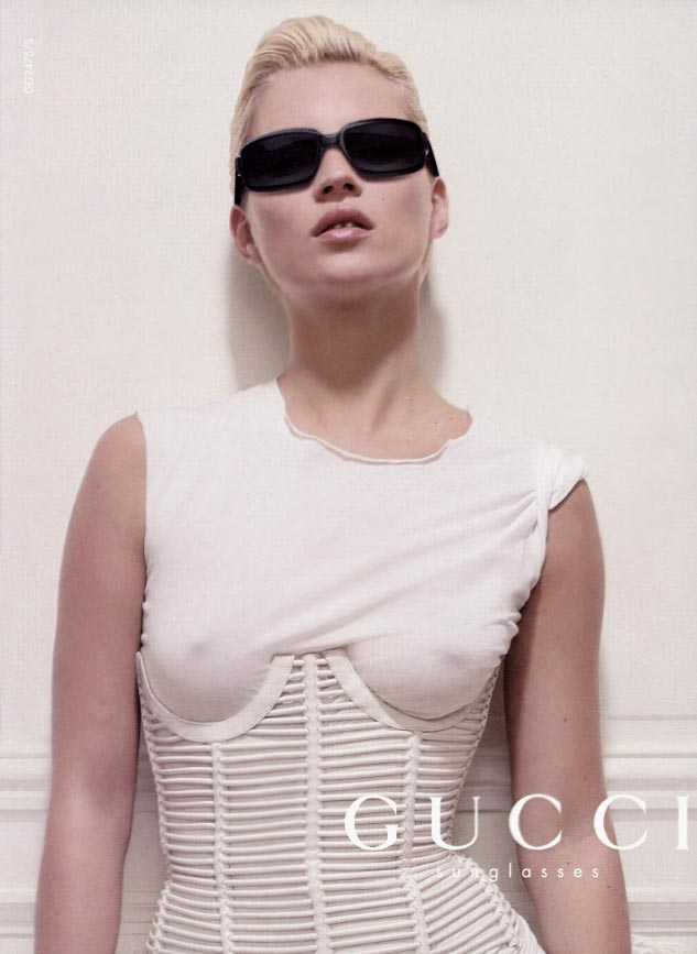 Kate-Moss-for-GUCCI-SS-2001-Inez-Vinoodh-2.jpeg