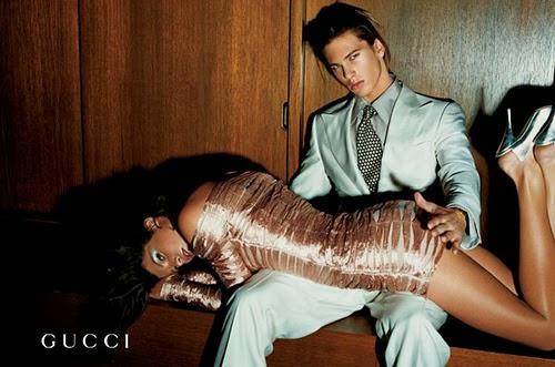 Gucci-Advertisment.jpg