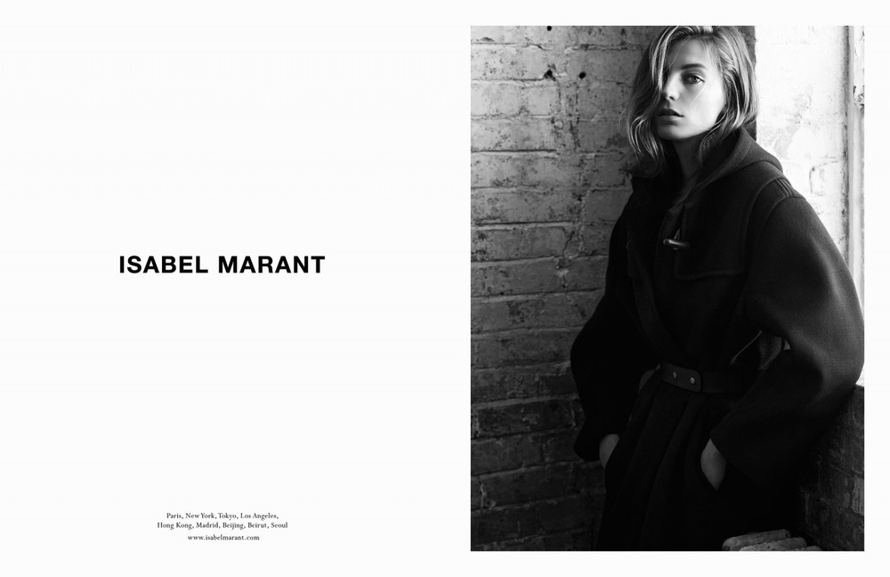 collection_fiche_isabel-marant-fw1314-campaign-2_b63cd