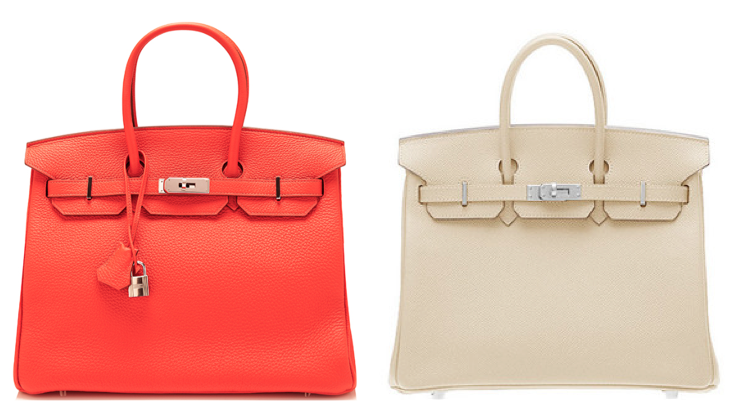 997e0adce1 Buying Hermès Bags Online? Beware. — The Fashion Law