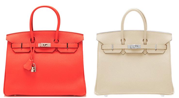 104aff0309cb Buying Hermès Bags Online  Beware. — The Fashion Law